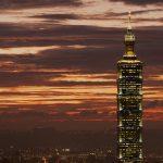 飛利浦照明攜手台北 101,以智慧節能打造城市印象