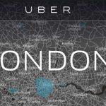 Uber 將補貼電動車車主,放棄燃油車的用戶可免費乘坐