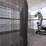 機器人將取代建築工人?