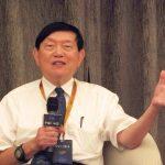 中芯國際創辦人張汝京再創業,芯恩集成電路製造落腳廣州