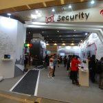 趨勢科技深究 IoT 資安威脅,領先業界發表研究成果