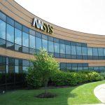ANSYS 解決方案取得台積電 12 奈米製程認證,助客戶提升設計良率