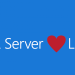 跨出 Windows 的第一個版本,微軟 SQL Server 2017 支援 Linux、Docker