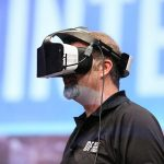 Intel 放棄 Project Alloy 頭顯參考方案,原因是找不到合作廠商