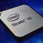 英特爾推出 Intel Cyclone 10 FPGA 產品,滿足物聯網應用運算需求