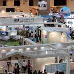 台北國際技術交易展連三日接力,七大領域技術發光發熱