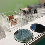 客製化晶片拉抬 IC 設計服務,外資調高創意電子目標價至 350 元