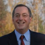 Intel Corporation announced that Paul Otellini, the company's former chief executive officer, died Oct. 2, 2017, at the age of 66. (Credit: Intel Corporation)