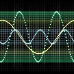 DeepMind 語音生成模型 WaveNet 正式商用:效率提高 1,000 倍