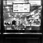 Flickr/Jim Pennucci CC By 2.0