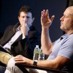蘋果設計師 Jony Ive 透露 iPhone X 用了 5 年時間研發