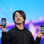 還沒等到 Surface Phone,微軟就已經打算放棄 Windows 10 Mobile 了