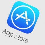 蘋果對 App Store 軟體抽成 30% 涉嫌壟斷,美國最高法院建議舉行聽證會