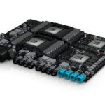 NVIDIA 推出首款支援 Level 5 無人駕駛處理器