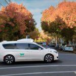Waymo 提出和解要求,要求 Uber 賠償 10 億美元