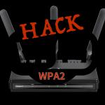 服役 13 年,你家無線路由器用的 WPA2 加密協議可能已被攻破,全球 Wi-Fi 安全性將面臨重大考驗