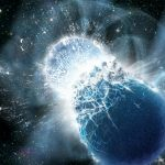 LIGO 天文台