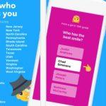 Facebook 尋找下一個 Snapchat,收購熱門匿名社群服務 TBH