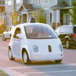 Waymo 詳解無人駕駛車面對事故的對應方式