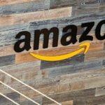 美國各州搶奪設置 Amazon 第二總部,大公司的到來卻也是另個巨大挑戰