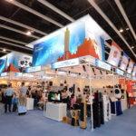 【香港秋季電子產品展】利用全球金融貿易中心優勢,本土品牌及新創團隊紛出頭