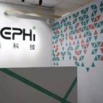 三星投資中國 AI 新創公司深鑒科技