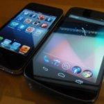 蘋果三星專利案重審,5 年前裁決恐被推翻