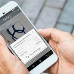 應用 Google Payment API,一鍵按下 Pay with Google 迅速完成結帳