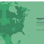 Amazon 官網