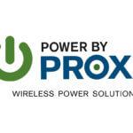 加強無線充電技術,蘋果收購紐西蘭公司 PowerbyProxi