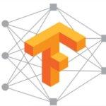 AI 加速器自學組裝指南(二)-Tensorflow 軟體架設