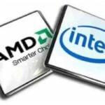 Intel 將與 AMD 聯手打造筆電處理器,只為對抗共同敵人 NVIDIA