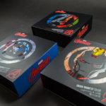 達墨推出漫威復仇者聯盟系列 iOS OTG 雙頭碟,讓超級英雄拯救你的手機容量!