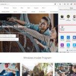 AirDrop 對手再現,Windows 10 將內建檔案分享新功能「Near Share」