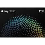 利用 iMessage 轉帳給朋友,Apple Pay Cash 展開公測