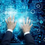 關鍵三招,AI 讓半導體廠產線健康產能滿滿!