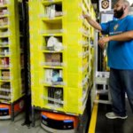 Amazon 員工意外死亡被罰 2.8 萬美元,勞工狀況遭質疑
