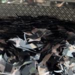 一年商機十億元,揭密從廢棄物賺大錢的神祕科技