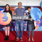 Firefox Quantum 重量級登場,隱私升級效能翻倍