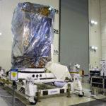 增預報準確率,NASA 發射新一代氣候衛星