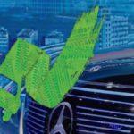 中國政府支持難掩電動車市場困境,製造商獲利前景不樂觀