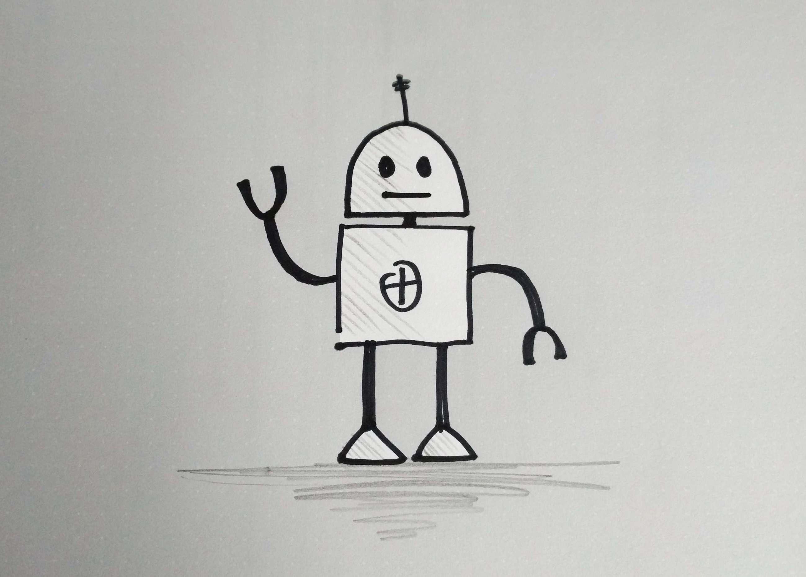 開發者福音來了!Google 開放聊天機器人分析平台 Chatbase