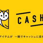 CASH Facebook