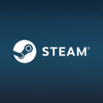 steam FB