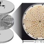 利用 3D 列印打造微型揚聲器,可發出 200 倍強大低音