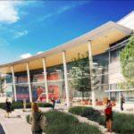 甲骨文公司投資 4,300 萬美元在總部建高中,培養青少年技術能力