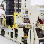 車載鋰電池市場競爭白熱化,中國廠商領跑