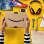 Amazon 澳洲電商平台上線,商品太少遭吐槽
