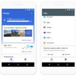 Android 版的 AirDrop!Google 推出檔案管理工具 Files Go