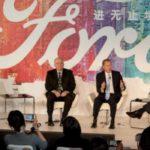 Ford 豪賭電動車市場,2025 年前在中國推出 15 款電動車